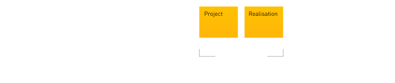 Offer Architecture & Construction